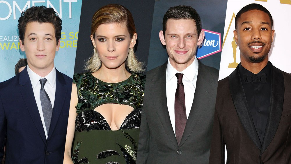 fantastic-four-casting-the-fantastic-four-this-is-why-the-new-cast-is-awesome