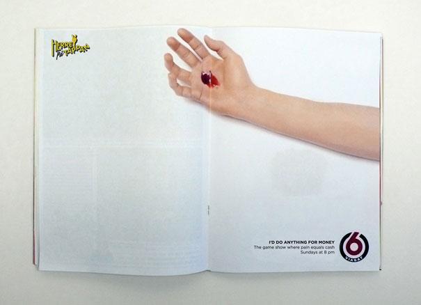 magazine-ads-13