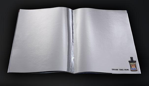 magazine-ads-17