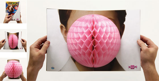 magazine-ads-24