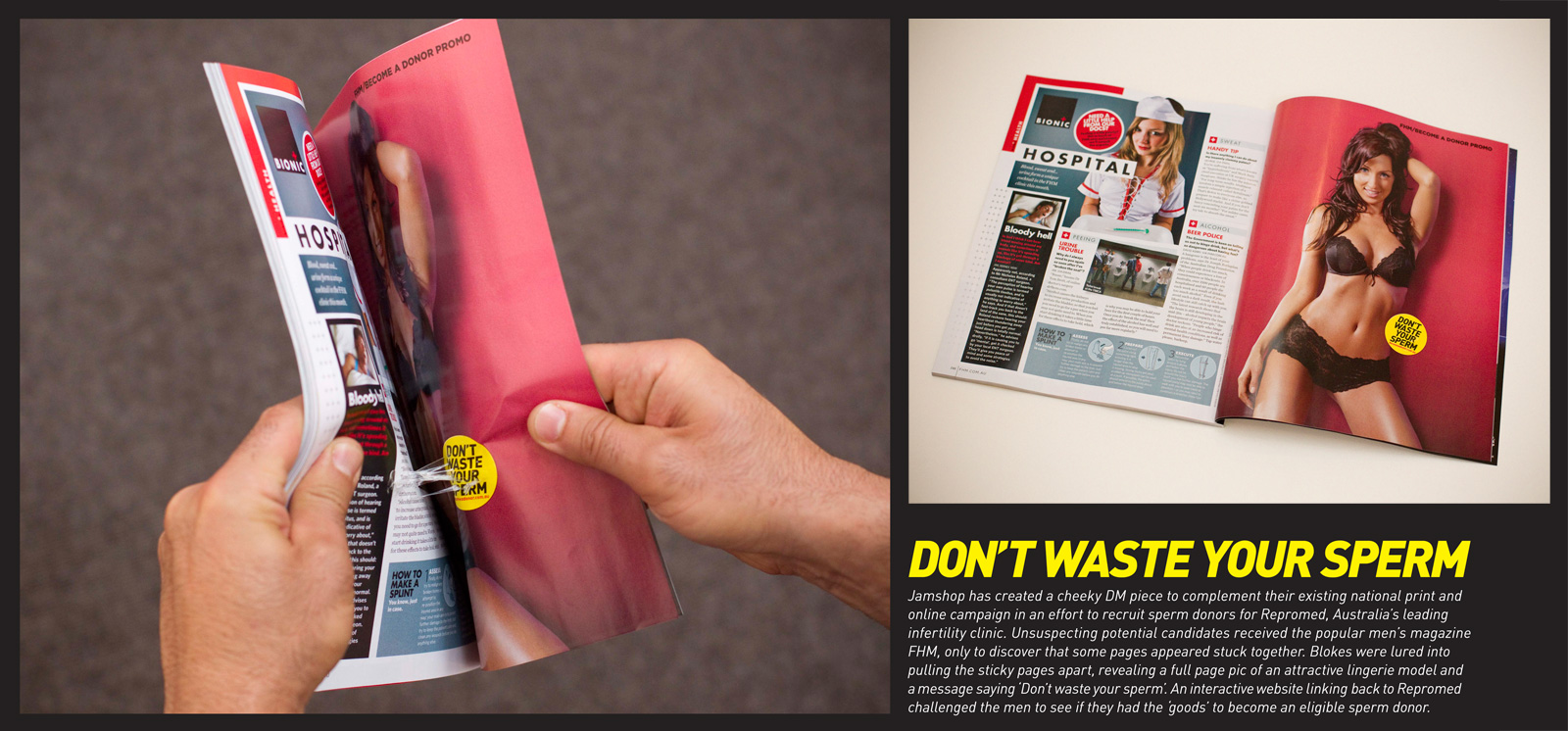 magazine-ads-27