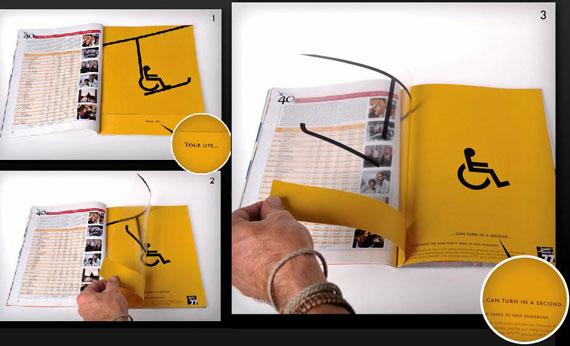 magazine-ads-29