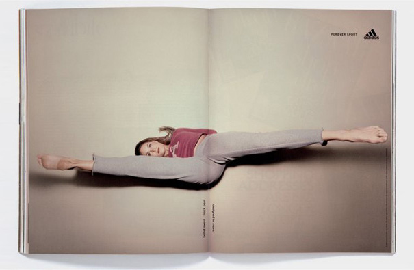 magazine-ads-3