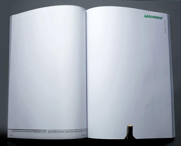 magazine-ads-35