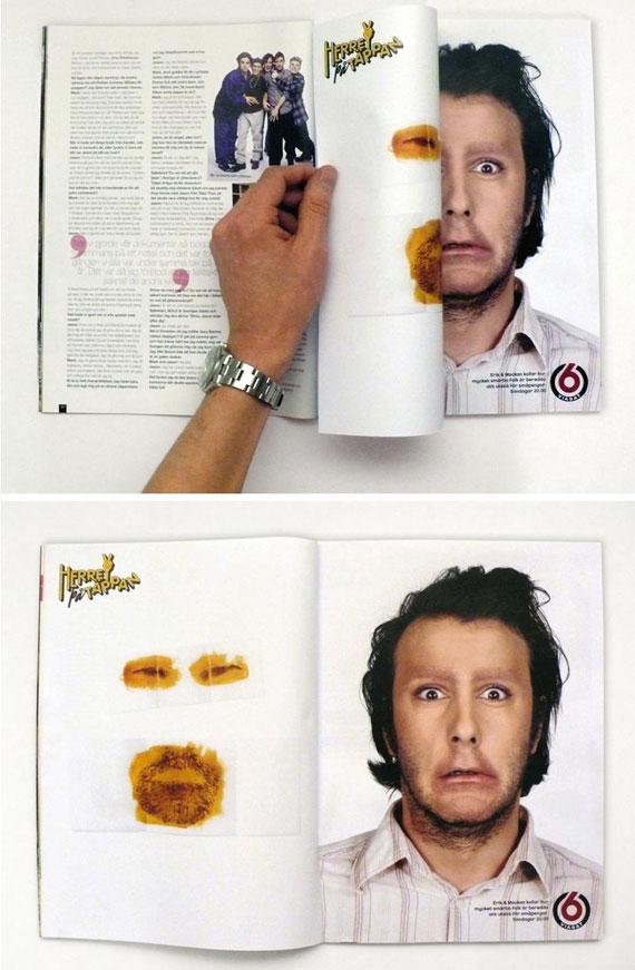 magazine-ads-37