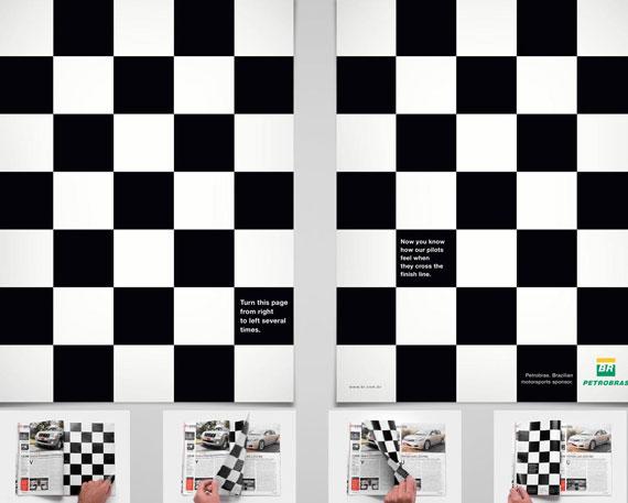 magazine-ads-38