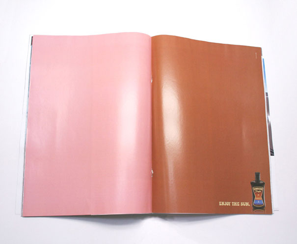 magazine-ads-40