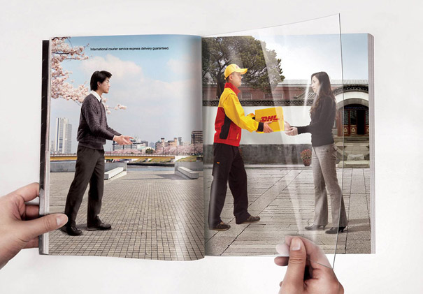 magazine-ads-7