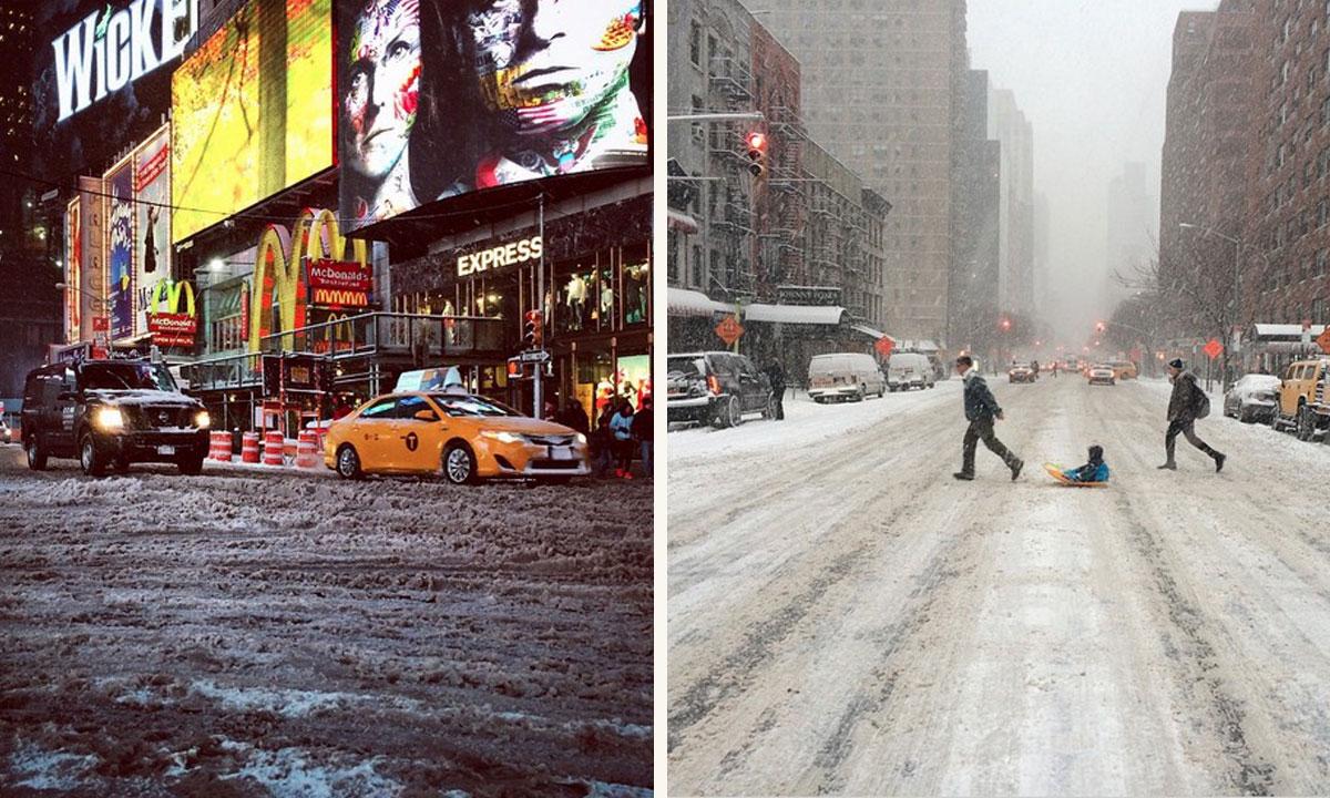 new_york_blizzard15_fb