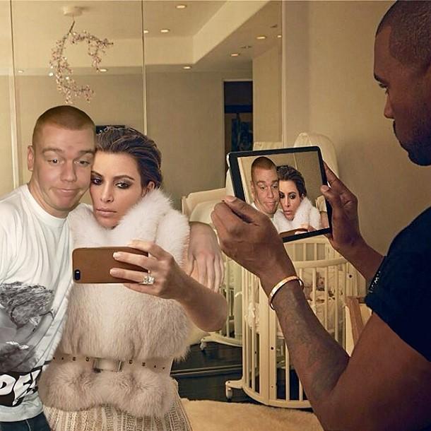 peejet-photoshop11