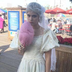 soko bride