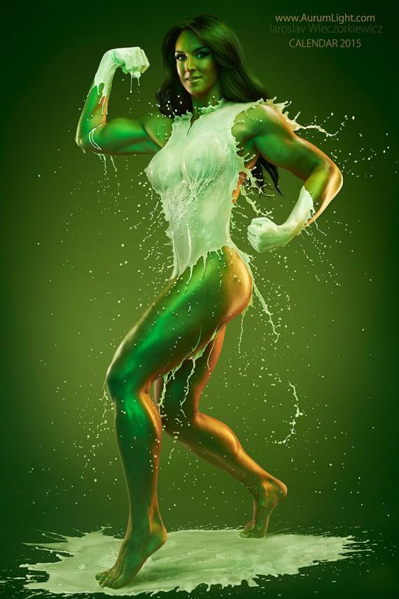 splash heroes9