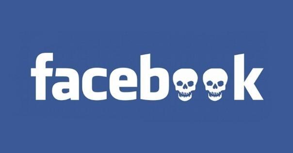 facebook2-tt-width-604-height-316-bgcolor-000000