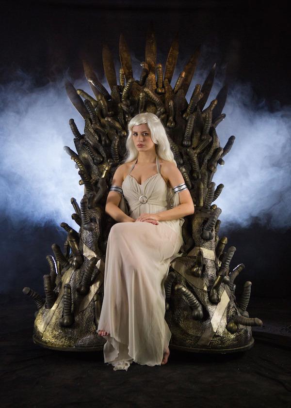 game-of-thrones-sextoy