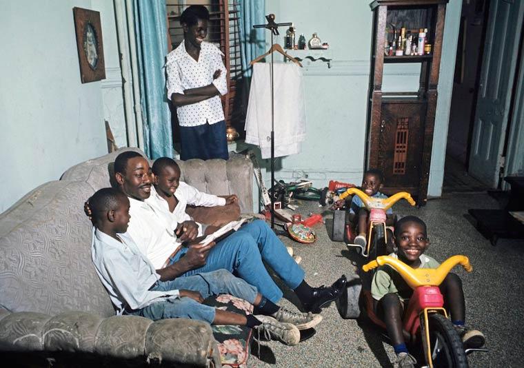 Harlem-Jack-Garofalo-14