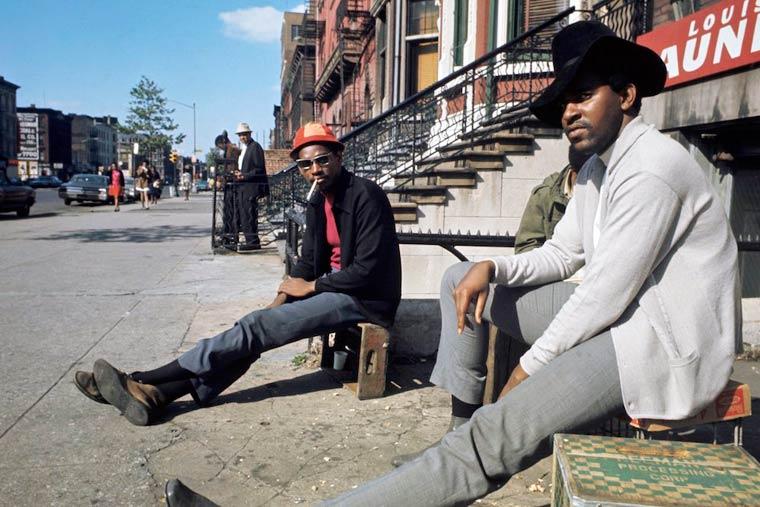 Harlem-Jack-Garofalo-9