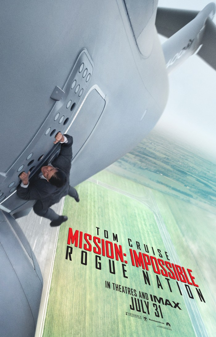 Mission-Impossible-Rogue-Nation-poster-700x1092