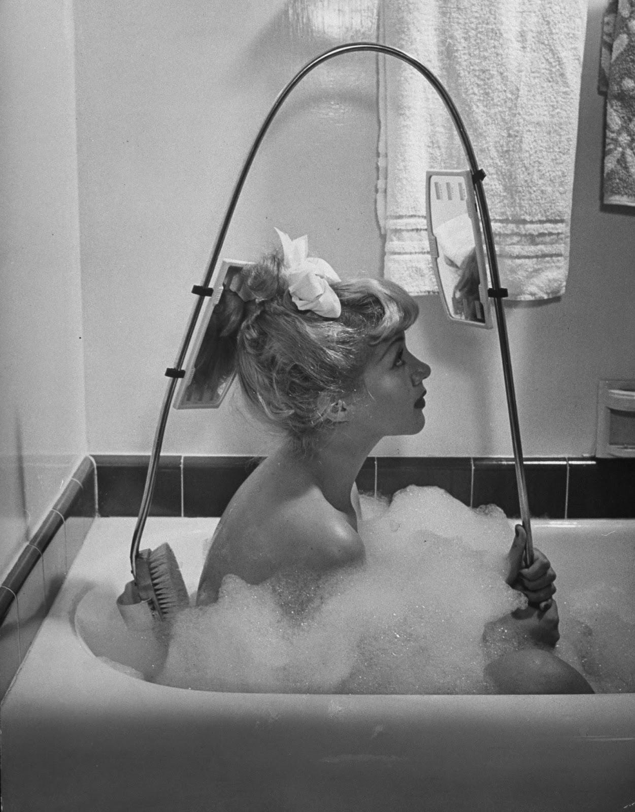 1940s_weird_inventions_1