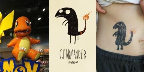 charmander2