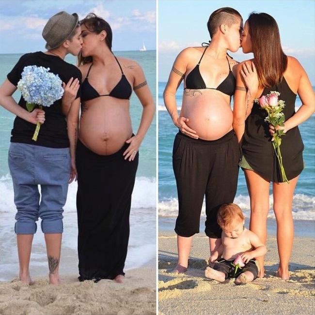 coppia-lesbiche1