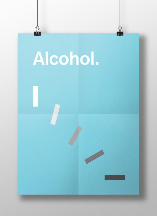 droghe-minimalista1