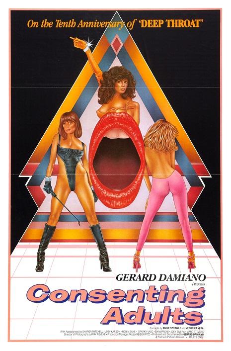 locandine-film-erotici1