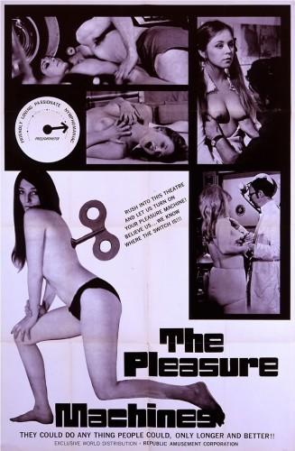 locandine-film-erotici20