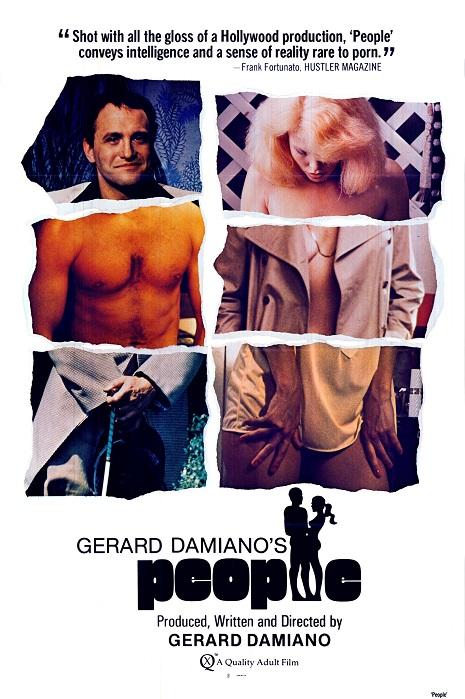 locandine-film-erotici4