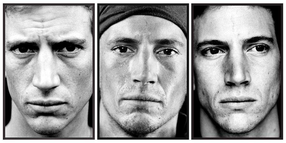 marines01.jpg.CROP.original-original
