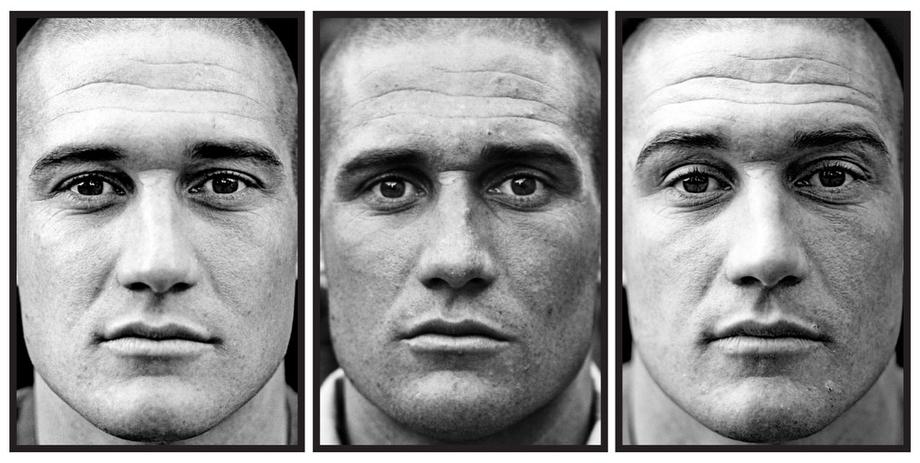 marines07.jpg.CROP.original-original