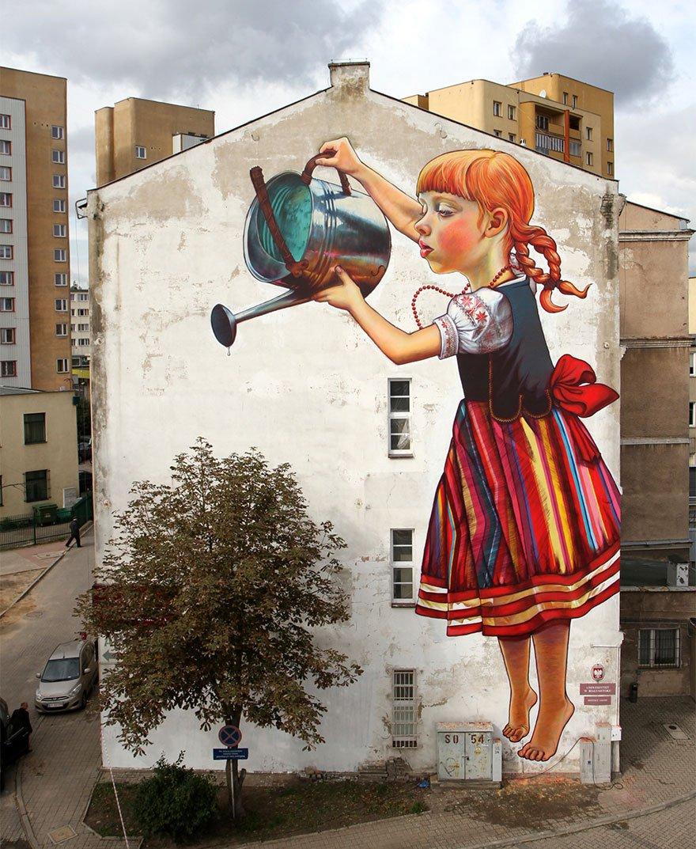 street-art-verites-derangeantes-2