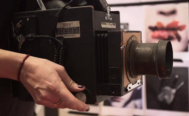 Victoria-Will-Shoots-the-Stars-at-Sundance