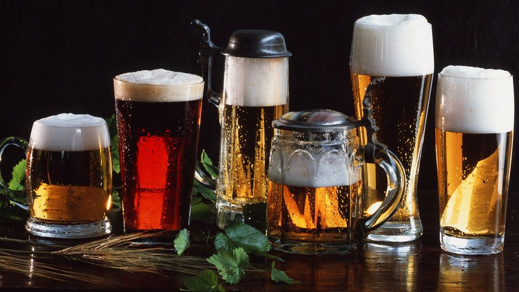 _62602386_m3700773-assorted_beers