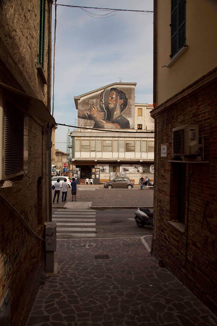 axel-void-mosciano-italy-mural-03