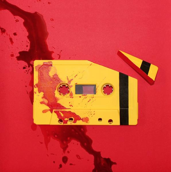 benoitjammes-cassette-KillBill