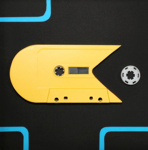 benoitjammes-cassette-PacMan