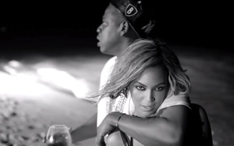 beyonce-drunk-in-love