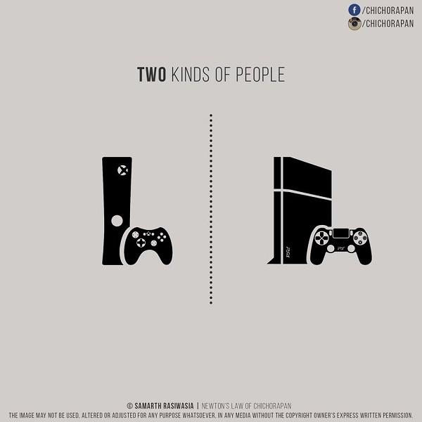 Deux-types-1
