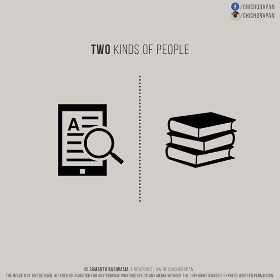 Deux-types-5