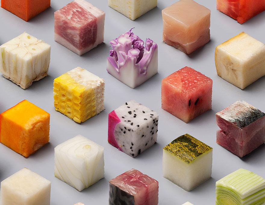 food-cubes-raw-lernert-sander-volkskrant-7