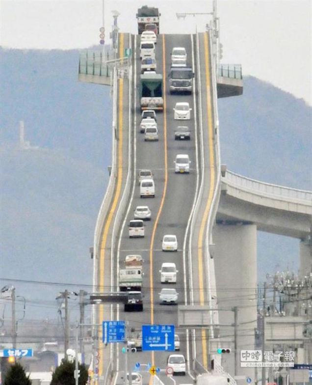 ponte-giappone1