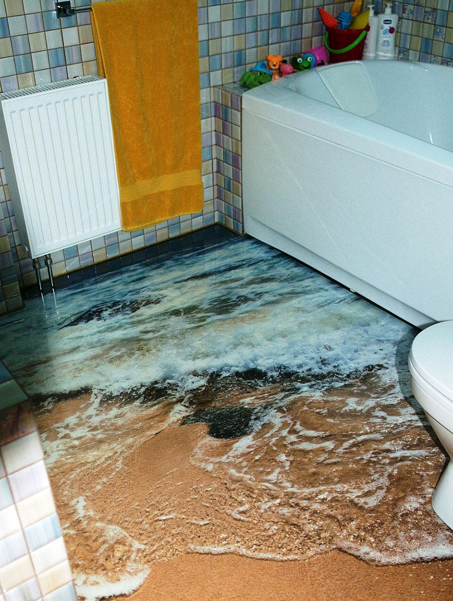 interior-ideas-3d-epoxy-polimer-floors-4