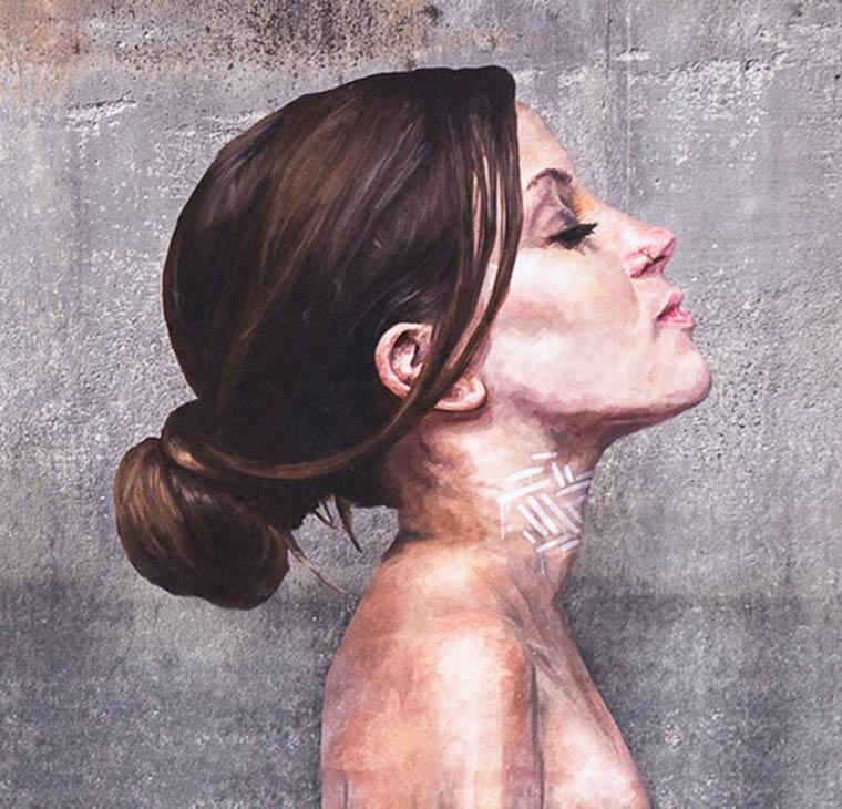 Sean-Yoro-Hula-street-art-3