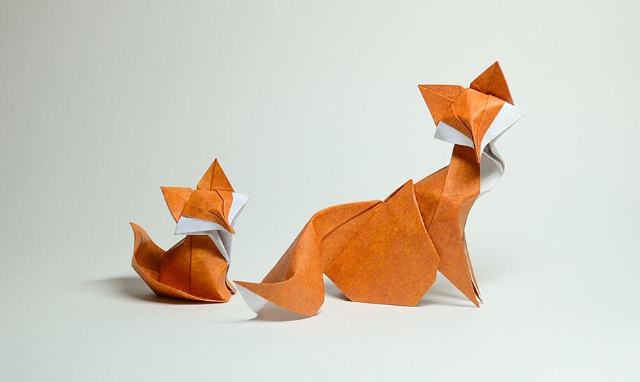 wet-folding-origami-animals-hoang-tien-quyet-vietnam-1
