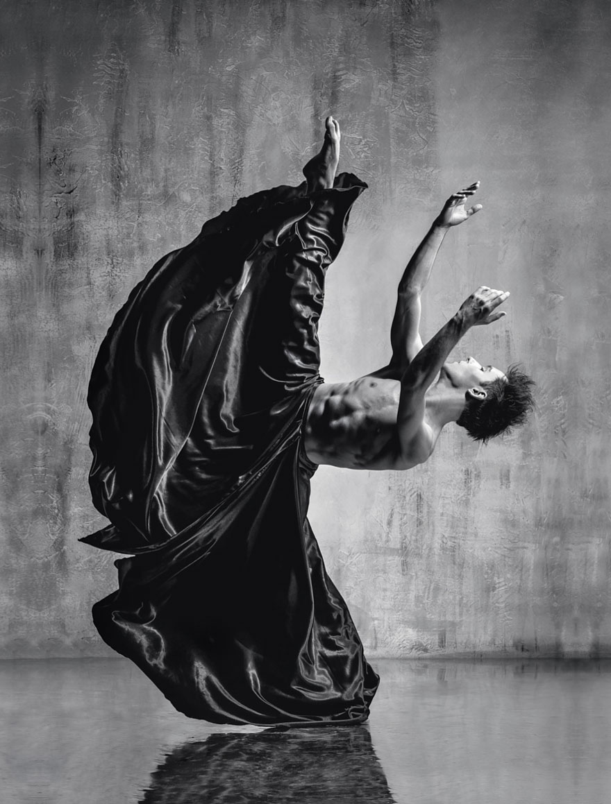 dancer-portraits-dance-photography-alexander-yakovlev-161
