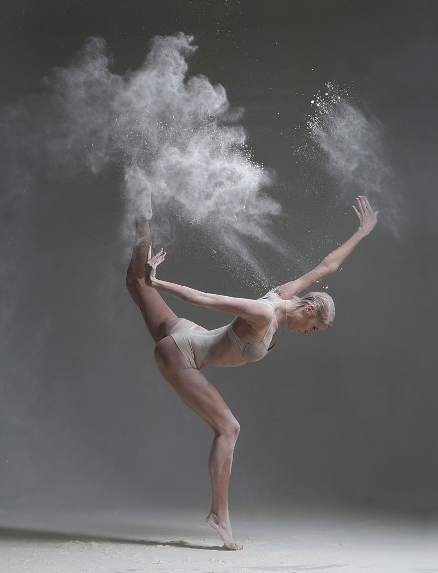 dancer-portraits-dance-photography-alexander-yakovlev-181