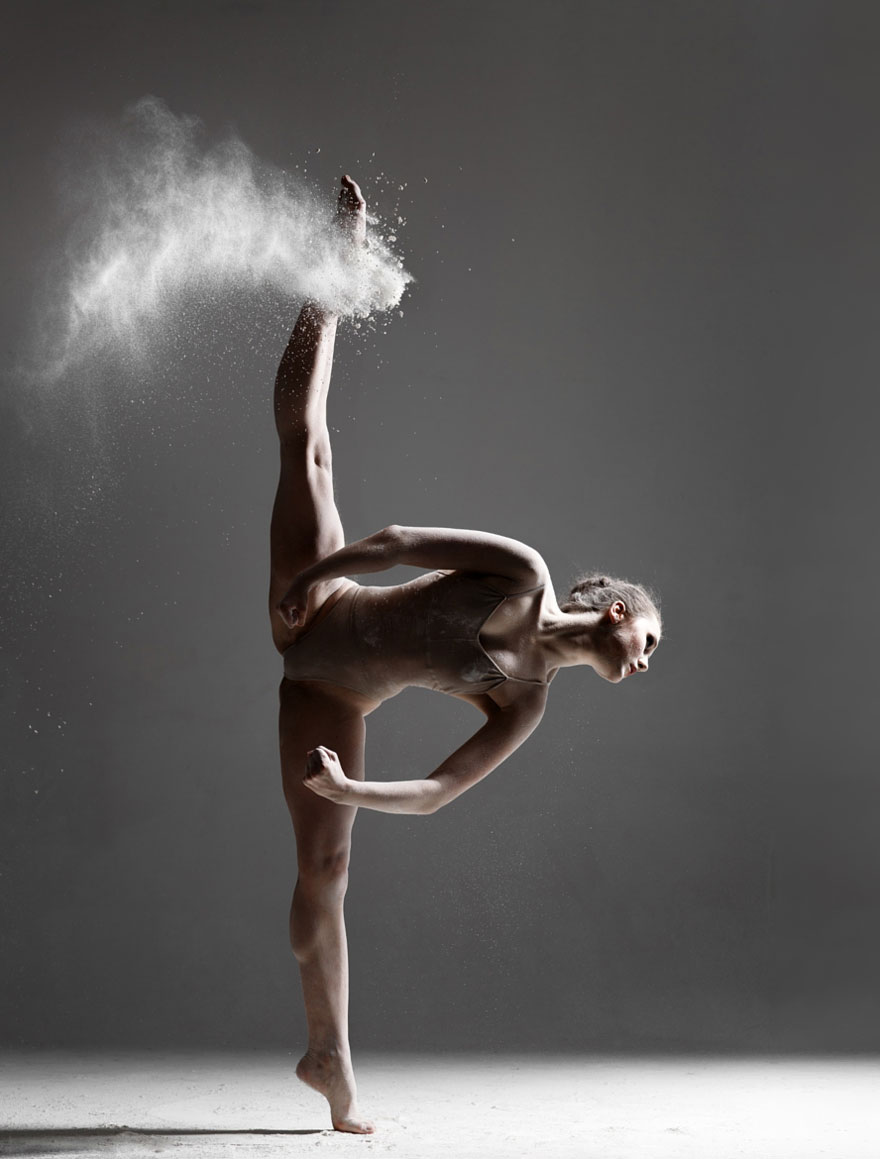 dancer-portraits-dance-photography-alexander-yakovlev-211