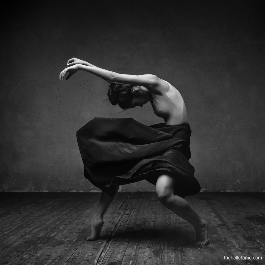 dancer-portraits-dance-photography-alexander-yakovlev-24