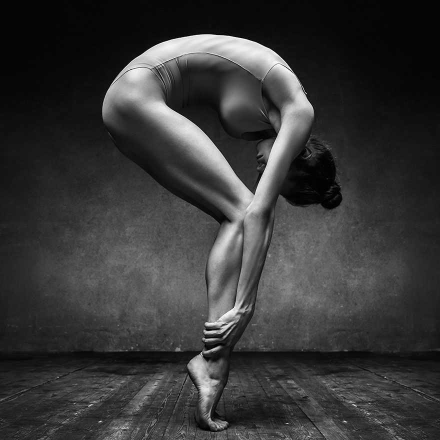 dancer-portraits-dance-photography-alexander-yakovlev-61