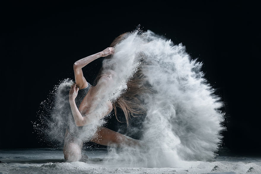 dancer-portraits-dance-photography-alexander-yakovlev-81